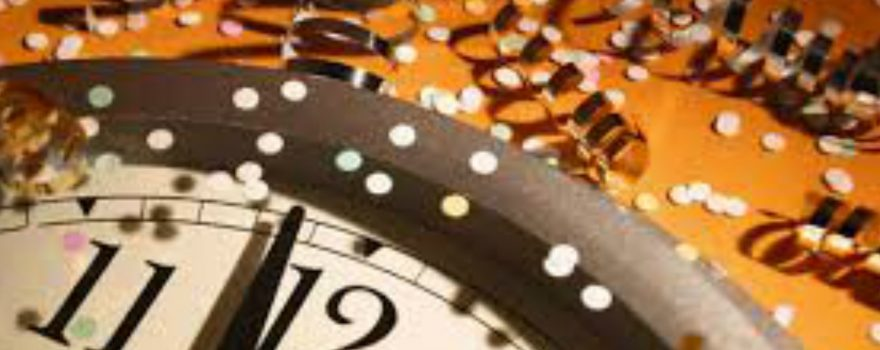 As the clock strikes 12 on NYE, are you going to be up for land tax?
